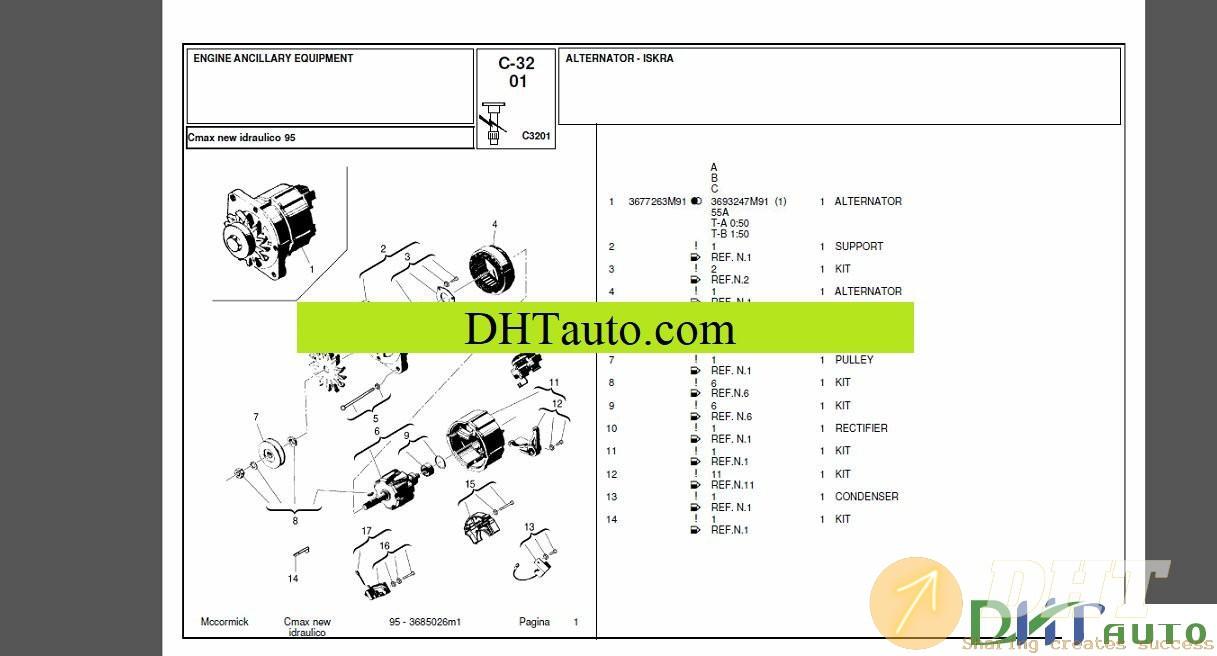 McCormick Parts Manual Full 3.jpg