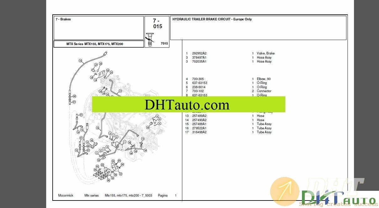 McCormick Parts Manual Full 4.jpg