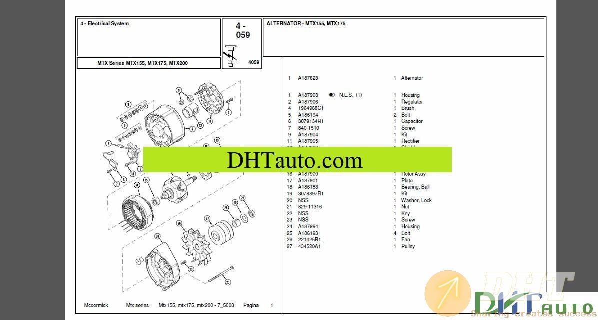 McCormick Parts Manual Full 5.jpg