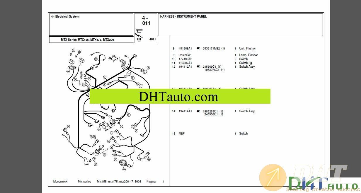 McCormick Parts Manual Full 6.jpg