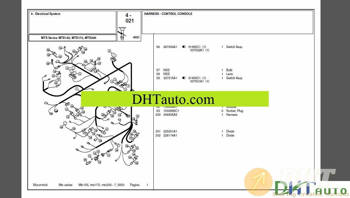McCormick Parts Manual Full 7.jpg