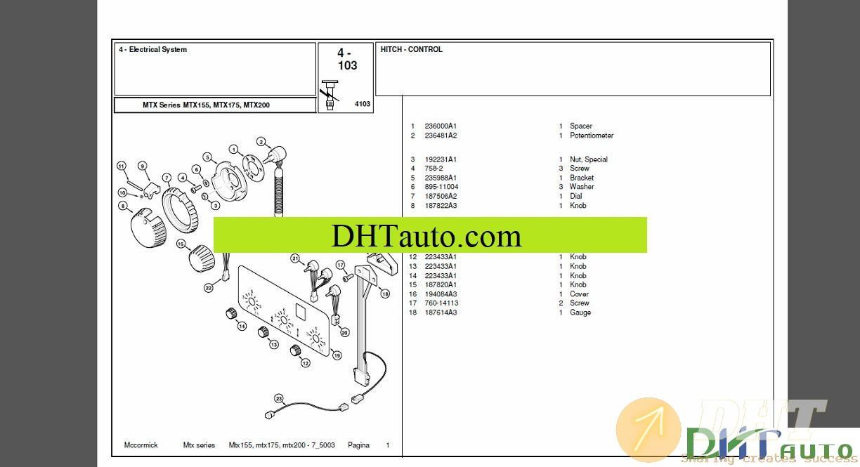 McCormick Parts Manual Full 8.jpg