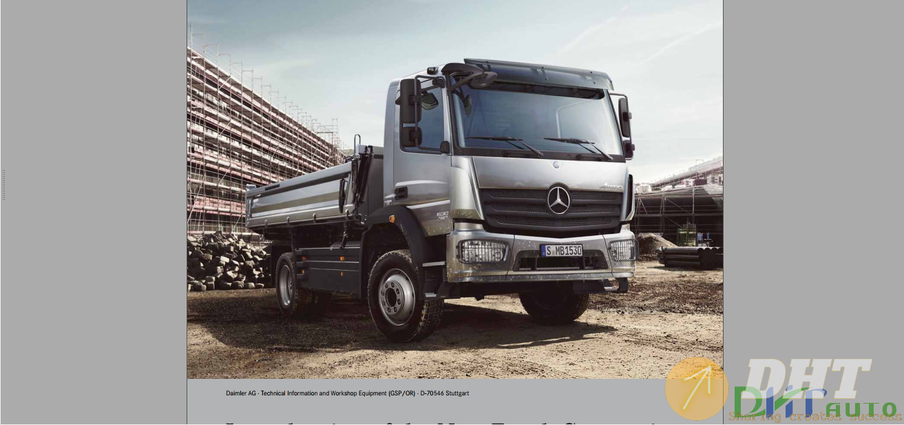 Mercedes-Atego-Service-Manual-1.png