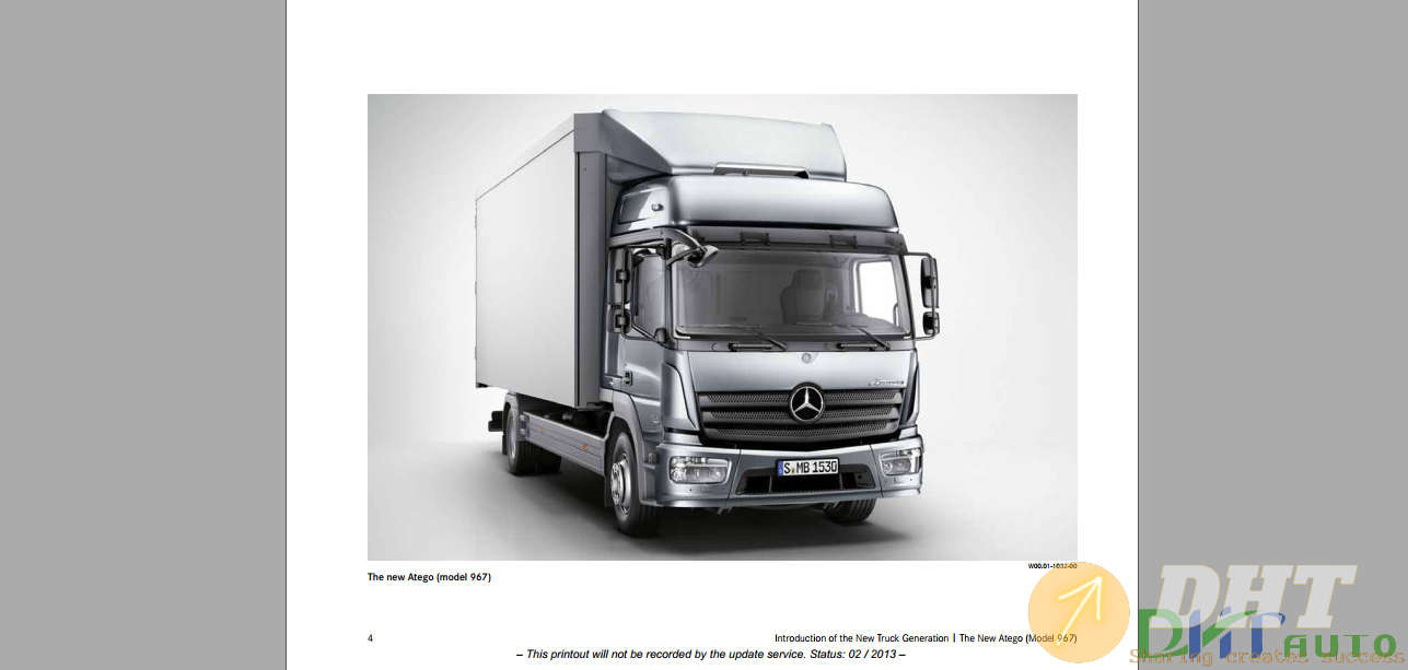 Mercedes-Atego-Service-Manual-2.png