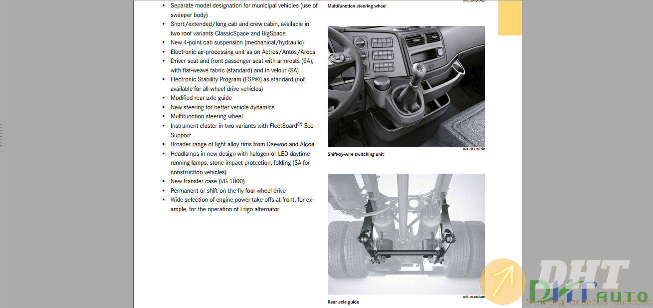 Mercedes-Atego-Service-Manual-3.png