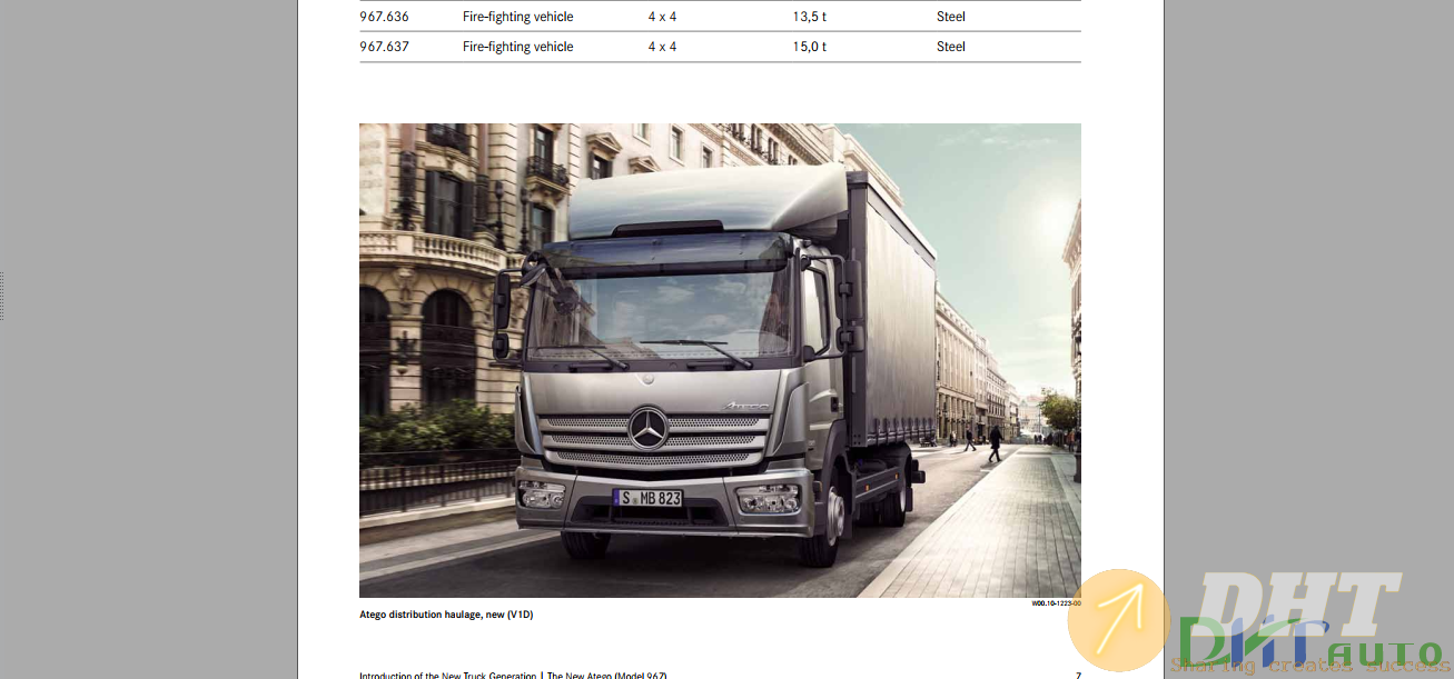 Mercedes-Atego-Service-Manual-4.png