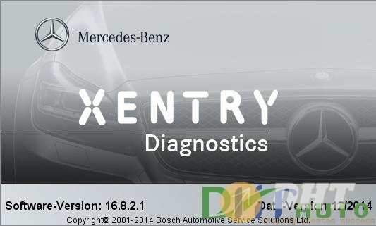 Mercedes-Benz-DAS-XENTRY-Full-Version-03-2015-1.jpg