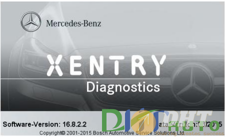 Mercedes-Benz-DAS-XENTRY-Full-Version-03-2015.PNG