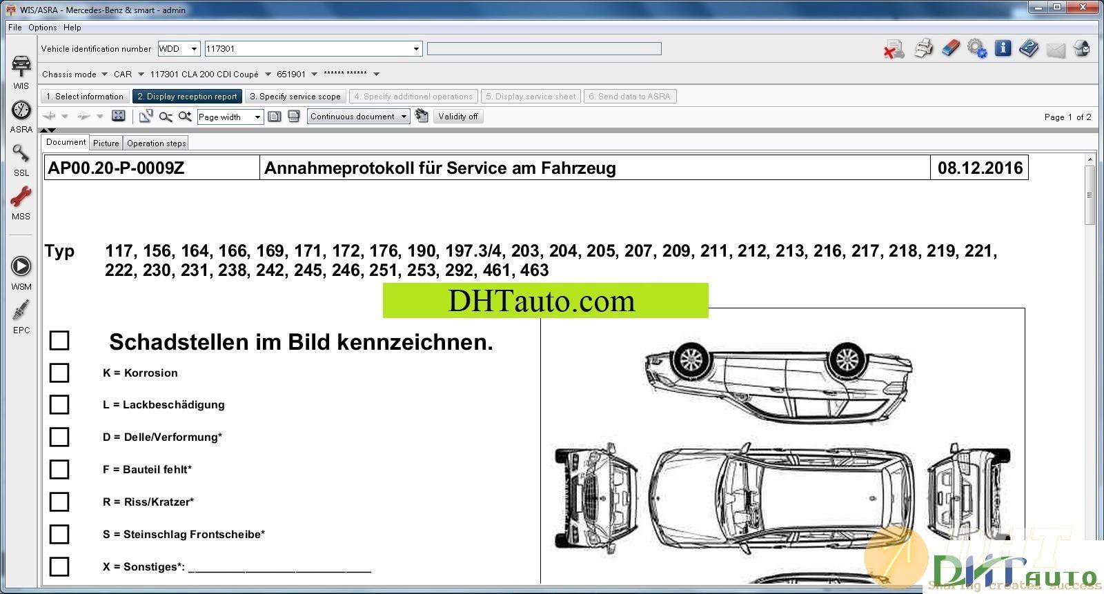 Mercedes-Benz-Epc-Instruction-KG-Full-01-2018-9.jpg