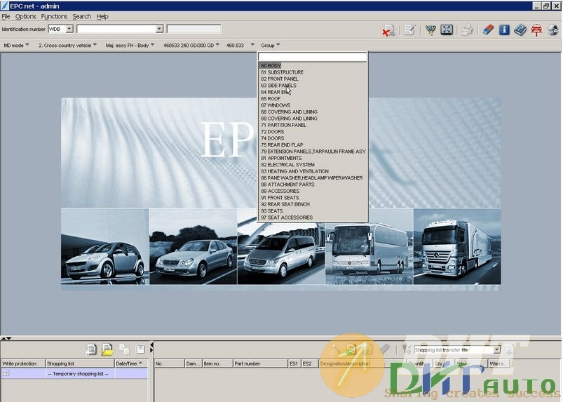 Mercedes-Benz-EPC-WIS-ASRA-NET-10.2015-sale.jpg