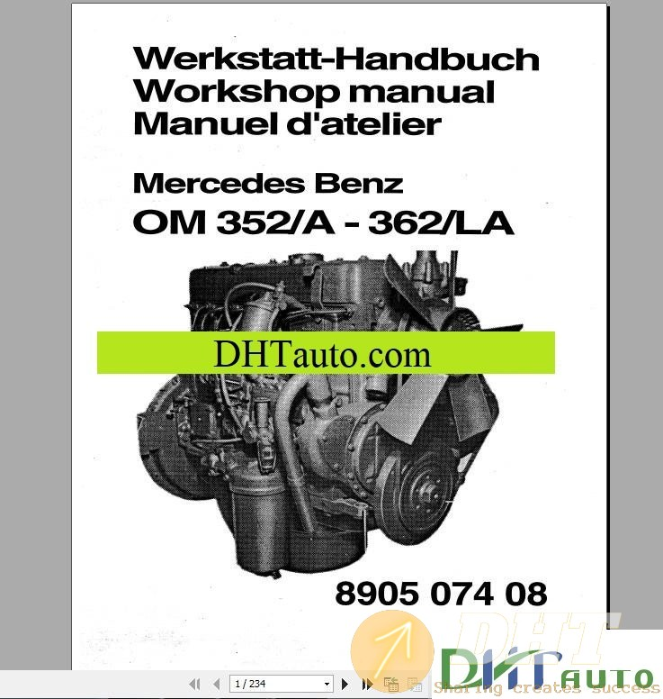Mercedes-Benz-Full-Set-Manual-DVD 5.jpg
