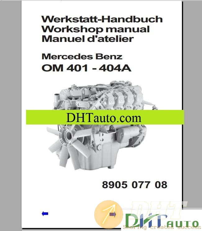 Mercedes-Benz-Full-Set-Manual-DVD 6.jpg