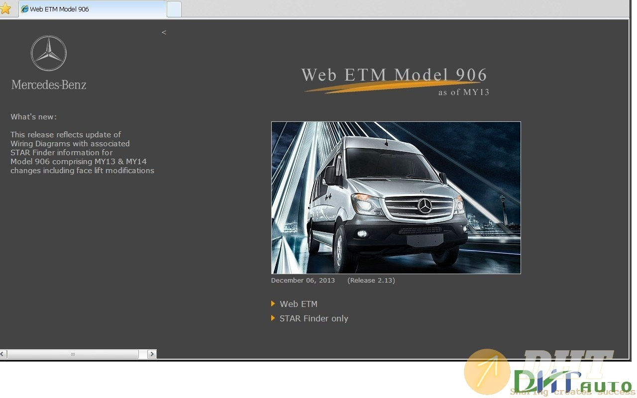 Mercedes-Benz-STAR-Finder-Full-Install-2016-1.jpg