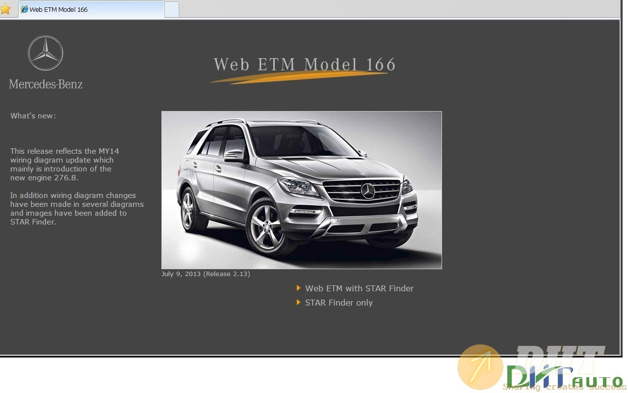Mercedes-Benz-STAR-Finder-Full-Install-2016.jpg