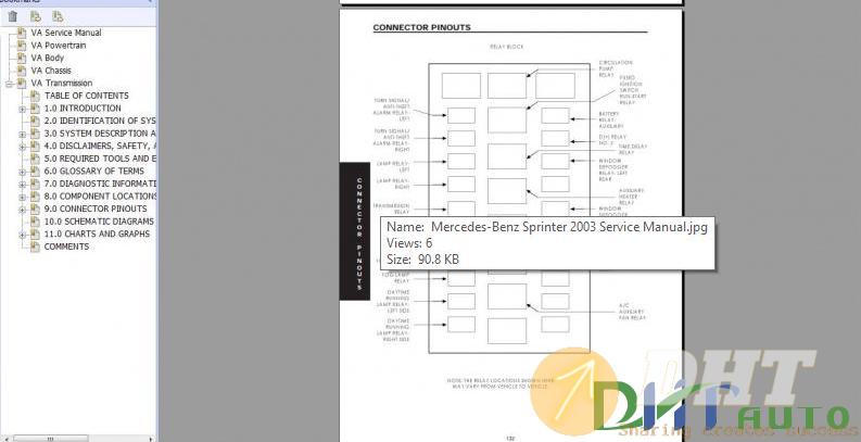Mercedes-Benz_Sprinter_2003_Service_Manual-1.png