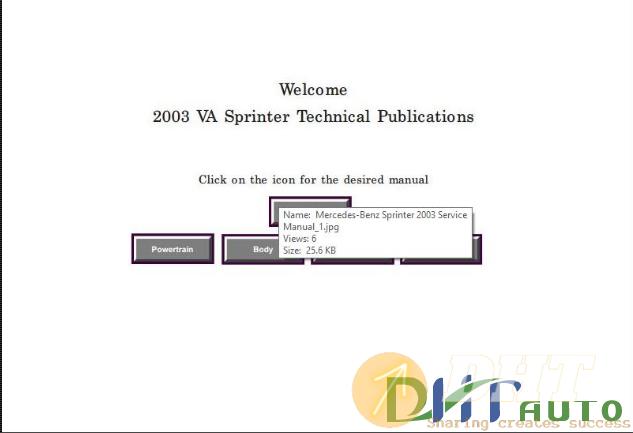 Mercedes-Benz_Sprinter_2003_Service_Manual-2.png