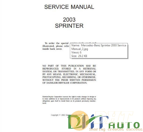 Mercedes-Benz_Sprinter_2003_Service_Manual-3.png