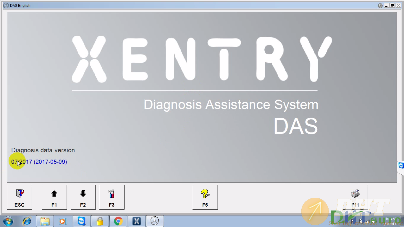 Mercedes-DAS-Xentry-OpenShell-XDOS-8.png