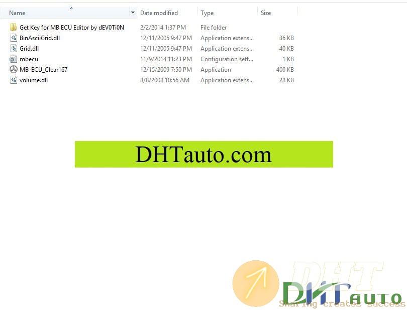 Mercedes-ECU-Editor-V1.67-HD-Key-Full 1.jpg