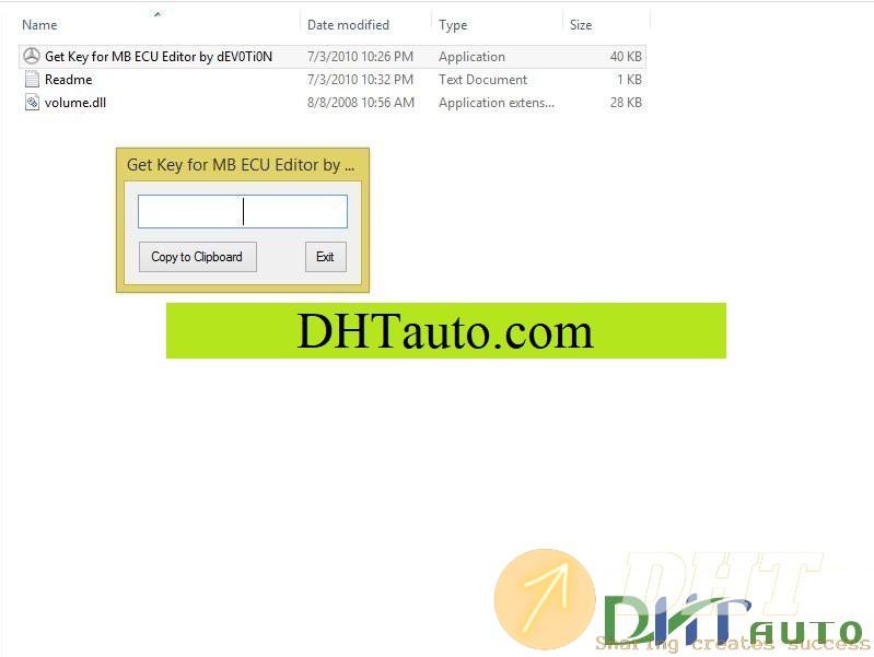 Mercedes-ECU-Editor-V1.67-HD-Key-Full 2.jpg