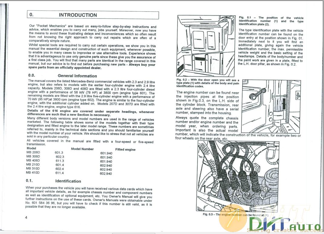 Mercedes-Service-Manual-2.png