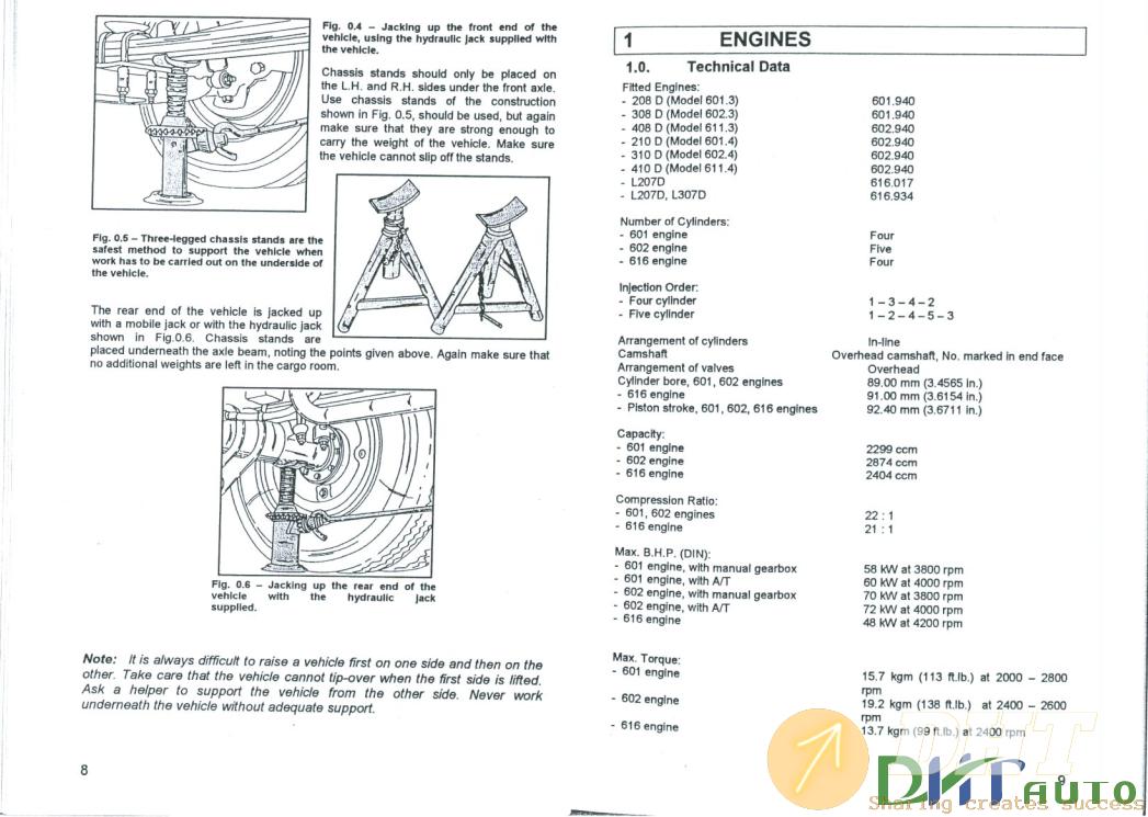 Mercedes-Service-Manual-3.png