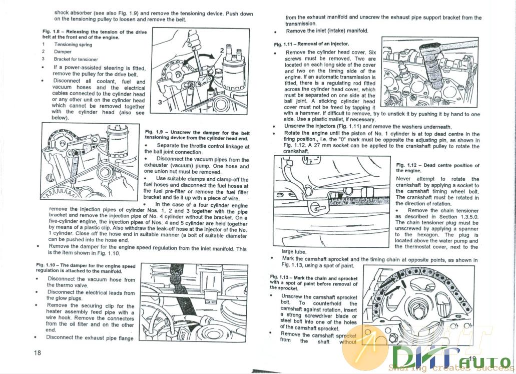 Mercedes-Service-Manual-4.png