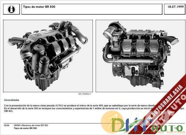 Mercedes_Benz_Actros_BR_500_Manual_Motor-1.jpg