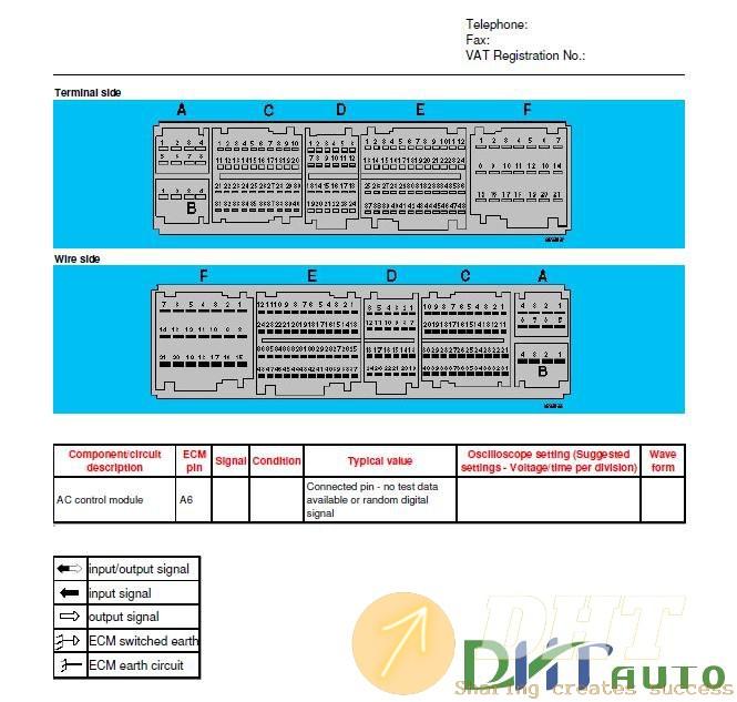Wiring Diagram  - Mercerdes