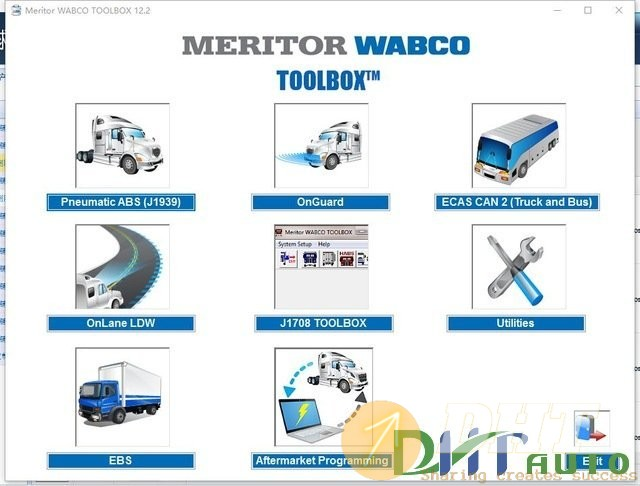 Meritor-WABCO-TOOLBOX-12.4-English-05-2017-2.jpg