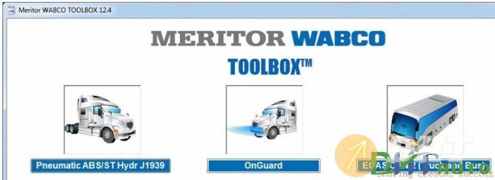 Meritor-WABCO-TOOLBOX-12.4-English-05-2017.jpg
