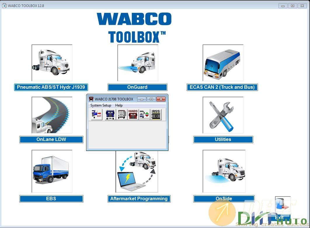 Meritor-WABCO-TOOLBOX-v12.8-Full-01-2019-1.jpg