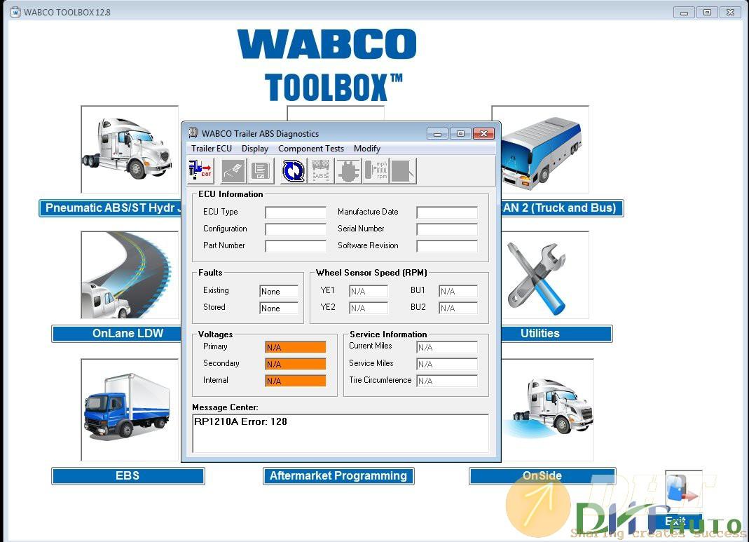 Meritor-WABCO-TOOLBOX-v12.8-Full-01-2019-2.jpg