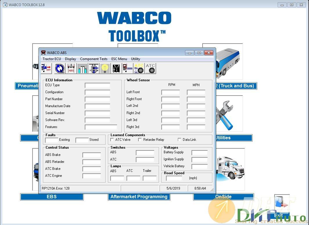 Meritor-WABCO-TOOLBOX-v12.8-Full-01-2019-3.jpg