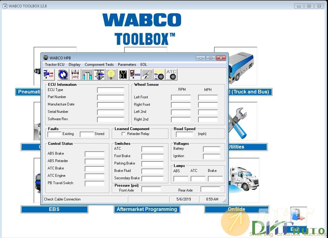 Meritor-WABCO-TOOLBOX-v12.8-Full-01-2019-4.jpg