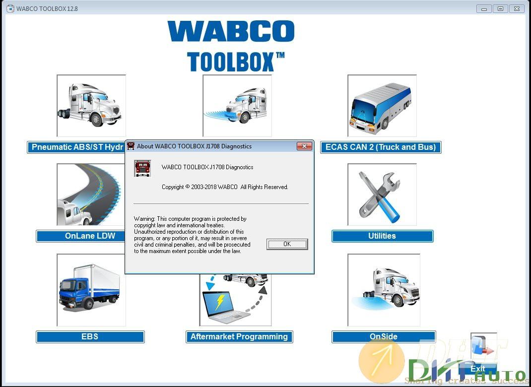 Meritor-WABCO-TOOLBOX-v12.8-Full-01-2019-5.jpg