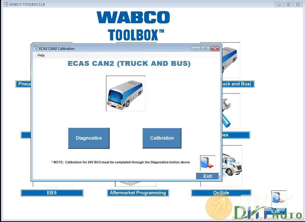 Meritor-WABCO-TOOLBOX-v12.8-Full-01-2019-6.jpg