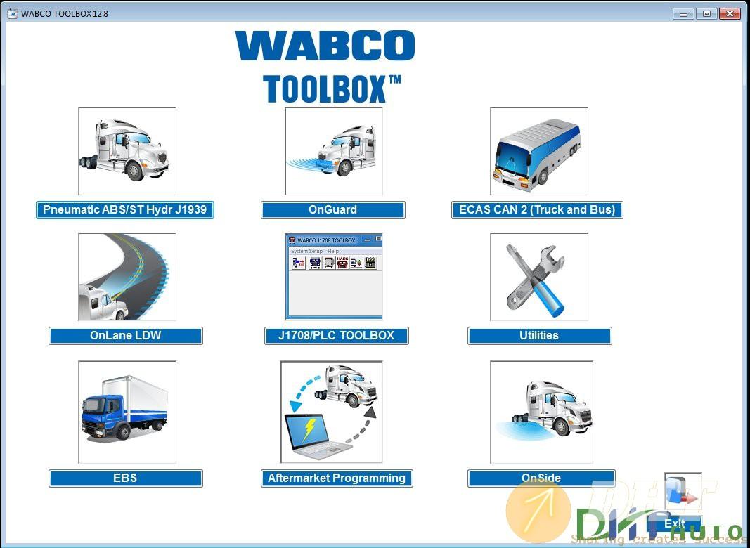 Meritor-WABCO-TOOLBOX-v12.8-Full-01-2019.jpg