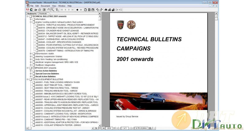 MG-Rover-25-45-75-MG-ZR-ZS-ZT-ZTT-TF-Service-Repair-Manual-2.jpg