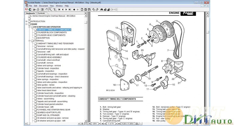 MG-Rover-25-45-75-MG-ZR-ZS-ZT-ZTT-TF-Service-Repair-Manual-3.jpg