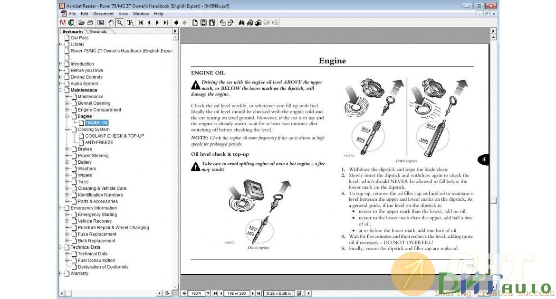 MG-Rover-25-45-75-MG-ZR-ZS-ZT-ZTT-TF-Service-Repair-Manual-5.jpg