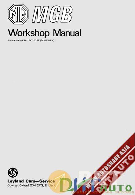 Mgb_Classic_Car_Workshop_Manual-1.jpg