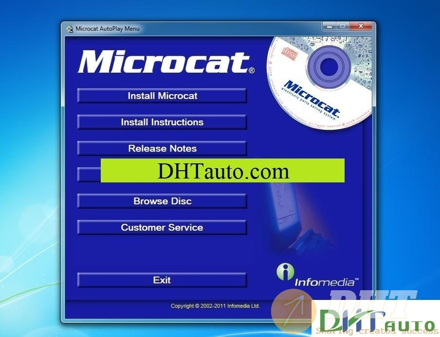 Microcat-Daihatsu-Instruction-Full-08-2013-1.jpg