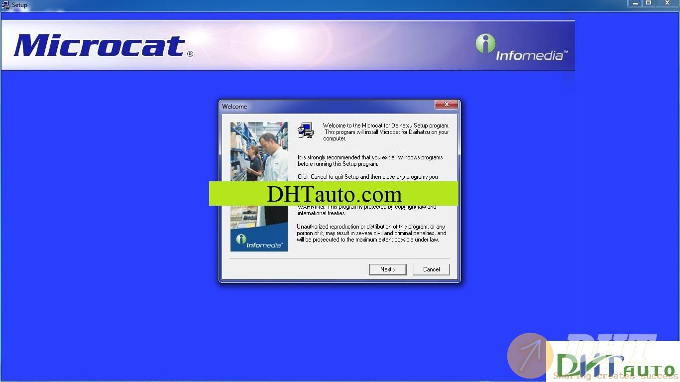 Microcat-Daihatsu-Instruction-Full-08-2013-3.jpg