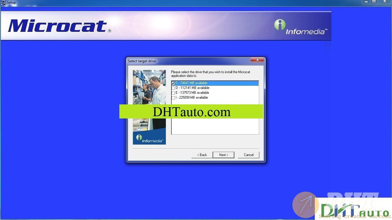 Microcat-Daihatsu-Instruction-Full-08-2013-5.jpg