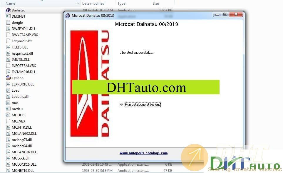 Microcat-Daihatsu-Instruction-Full-08-2013-6.jpg