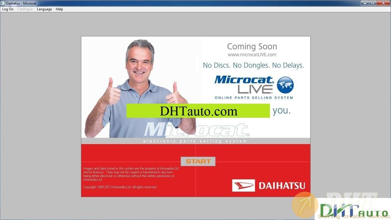 Microcat-Daihatsu-Instruction-Full-08-2013-7.jpg