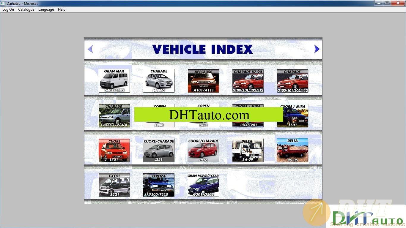 Microcat-Daihatsu-Instruction-Full-08-2013-8.jpg