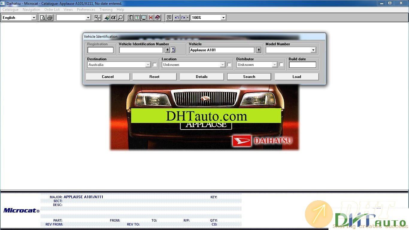 Microcat-Daihatsu-Instruction-Full-08-2013-9.jpg