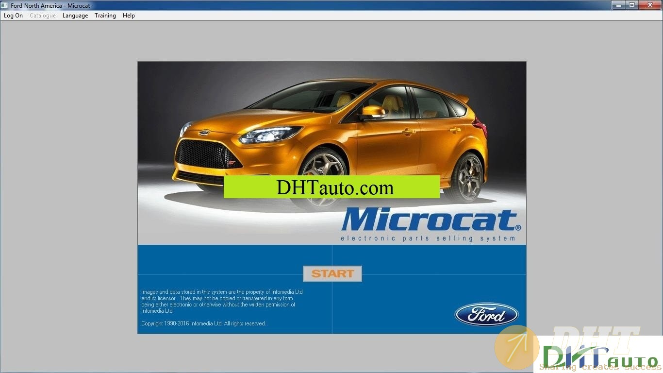 Microcat-Ford-NA-Instruction-Full-05-2018 7.jpg